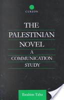 The Palestinian Novel