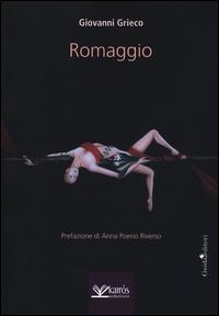 Romaggio