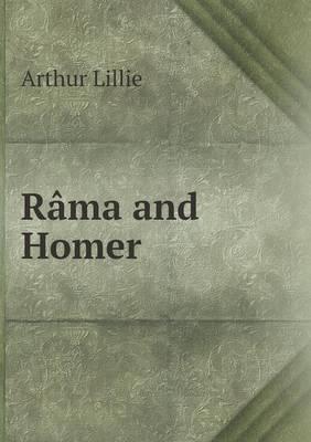 Rama and Homer
