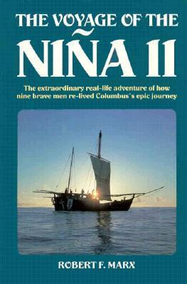 The Voyage of the Nina II