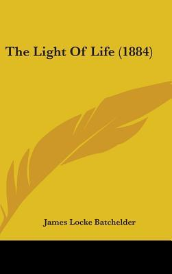 The Light of Life (1884)