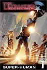 Super-Human