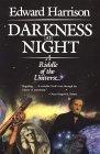 Darkness at Night