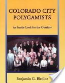 Colorado City Polygamists