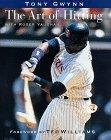 The Art of Hitting
