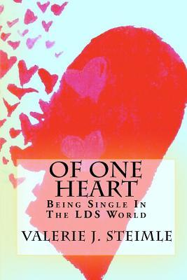 Of One Heart