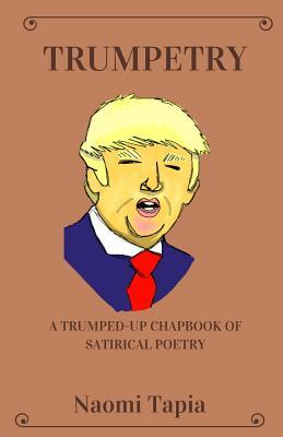 Trumpetry