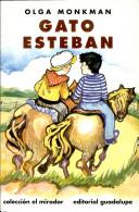 Gato Esteban