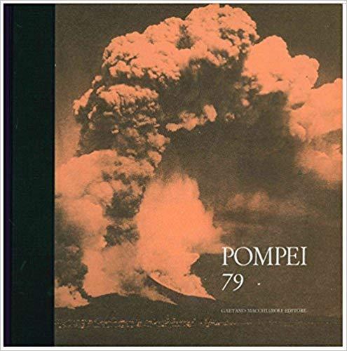 Pompei 79