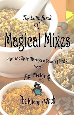 Magical Mixes