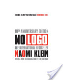 No LOGO 10th Anniver...