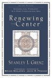 Renewing the Center,