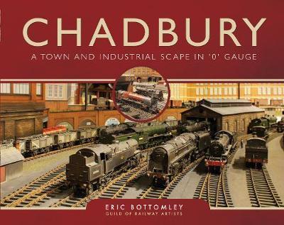 Chadbury