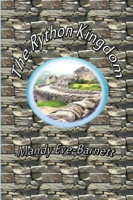 The Rython Kingdom