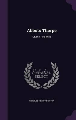 Abbots Thorpe