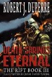 Death Springs Eternal