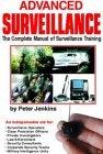 Advanced Surveillance