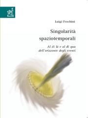 Singolarità spaziotemporali