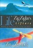 Zig Ziglar's Life Lifters