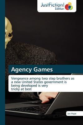 Agency Games