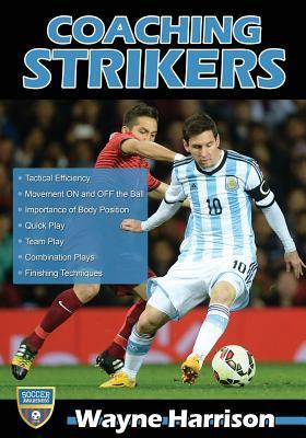 Coaching Strikers