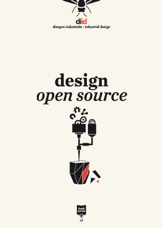 Design Open Source