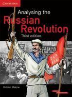 Analysing the Russian Revolution