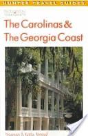 The Carolinas and the Georgia Coast