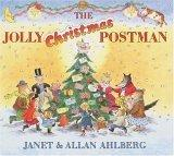 The Jolly Christmas ...