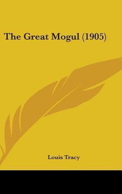 The Great Mogul (1905)