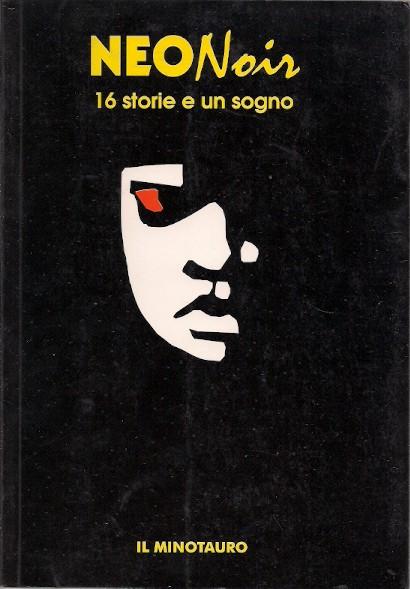 16 storie e un sogno