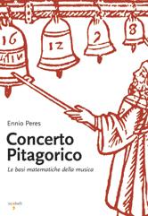 Concerto pitagorico