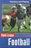 Youth League Football