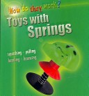 Toys With Springs