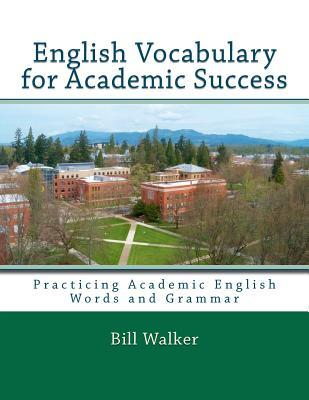 English Vocabulary for Academic Success