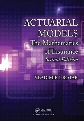 Actuarial Models