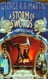 A Storm of Swords, Vol. 1