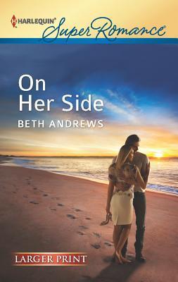 On Her Side