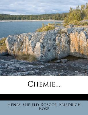 Chemie...