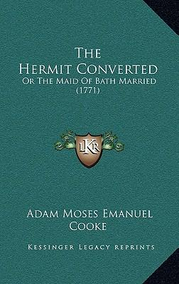 The Hermit Converted