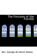 The Fortunes of the Farrells