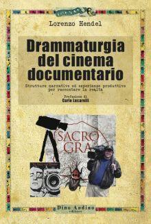 Drammaturgia del cinema documentario