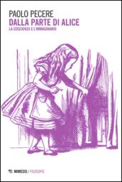 Dalla parte di Alice