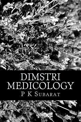 Dimstri Medicology