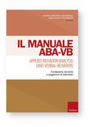 Manuale ABA-VB