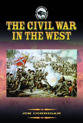 The Civil War in the...