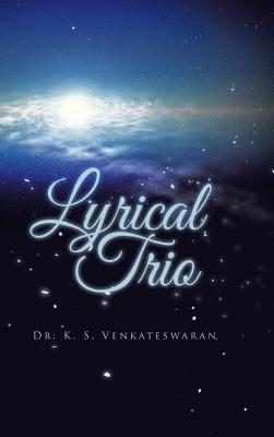 Lyrical Trio