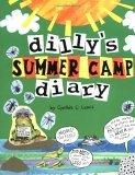 Dilly'S Summer Camp ...