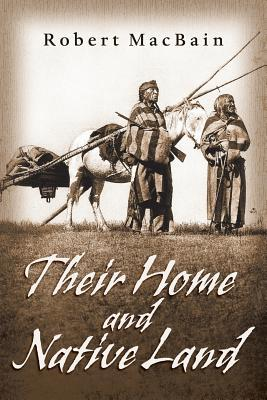 Their Home and Native Land