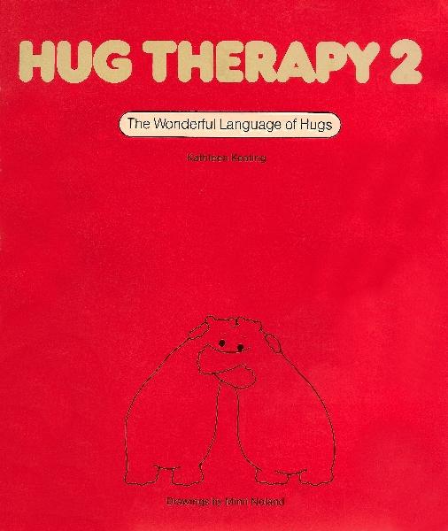 Hug Therapy 2